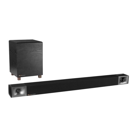 Loa Soundbar Klipsch BAR 40