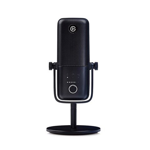 Microphone Elgato Wave 3