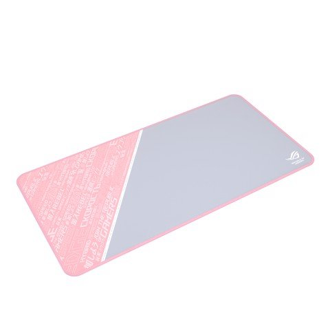 Mousepad ROG Sheath Pink Edition