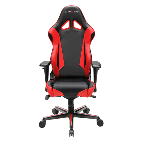 Ghế DXRACER Racing Series - RV001 / NR