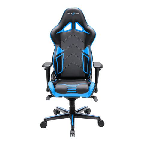 Ghế DXRACER Racing Series - RV131 / NB