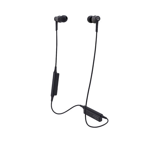 Tai nghe Bluetooth Audio Technica ATH - CKR35BT