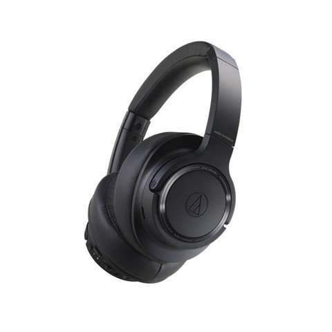 Tai nghe Bluetooth Audio-Technica ATH - SR50BT