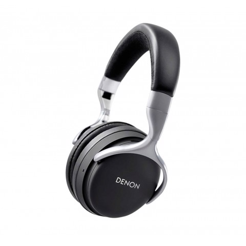 Tai nghe Bluetooth Denon Global Cruiser AH-GC20