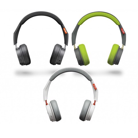 Tai nghe Bluetooth Plantronics BackBeat 500