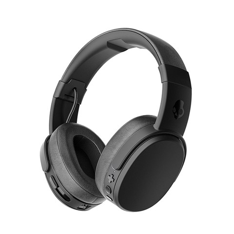 Tai nghe Bluetooth Skullcandy Crusher Wireless