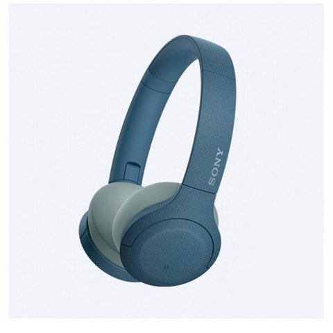 Tai nghe Bluetooth Sony WH - H810