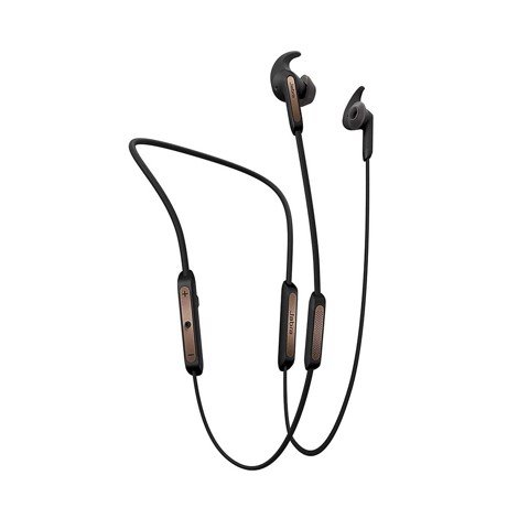 Tai Nghe Bluetooth Jabra Elite 45E
