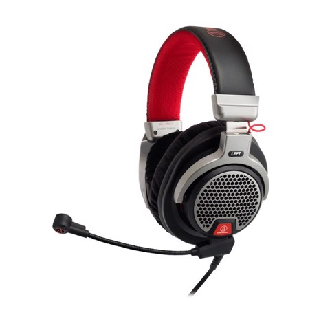 Tai nghe Gaming Audio-technica ATH - PDG1