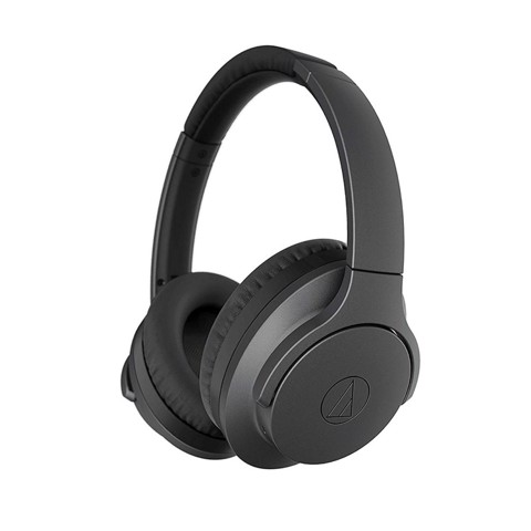Tai nghe Bluetooth Audio-Technica ATH - ANC700BT