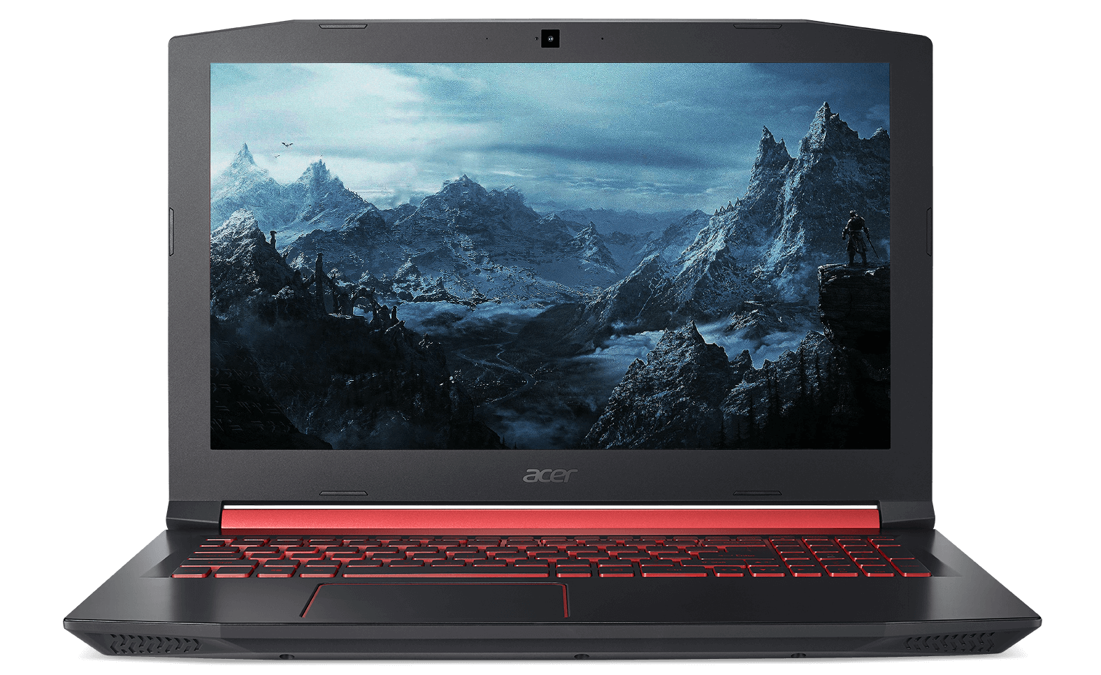 LAPTOP GAMING Acer Nitro 5 (AN515-51-51UM)