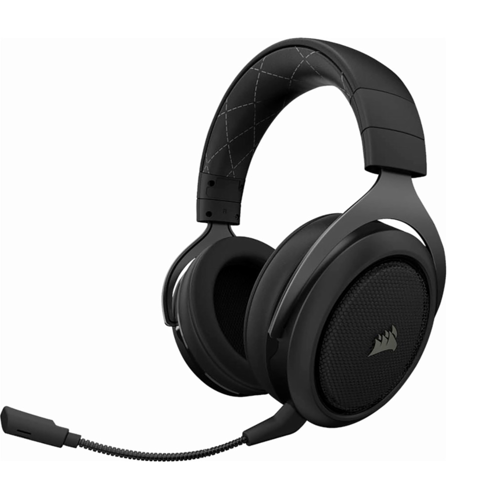 HS70 Wireless Carbon