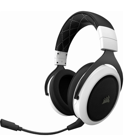 HS70 Wireless White