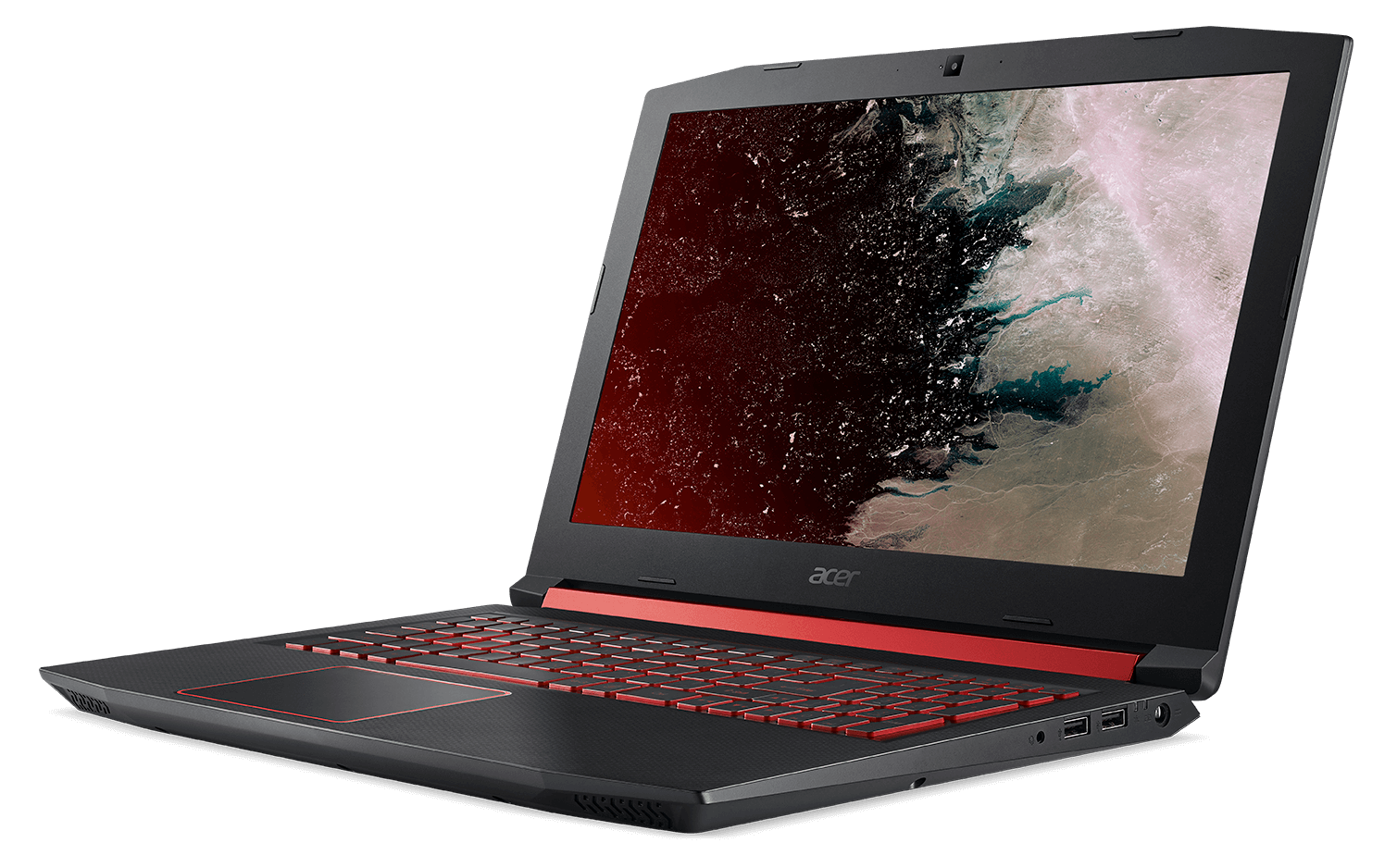 Laptop Gaming Acer Nitro 5 AN515-52-51GF