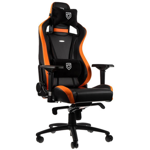 Ghế Gamer Noble Chair - Epic Series PENTA SPORTS Edition
