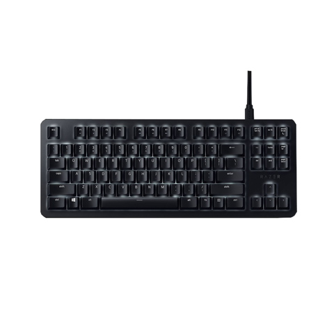 Razer BlackWidow Lite