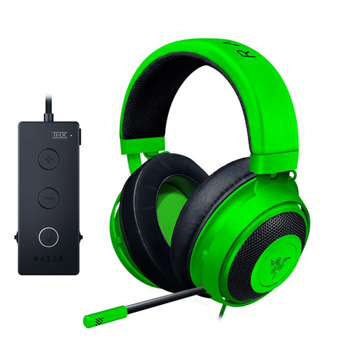 Razer Kraken Tournament