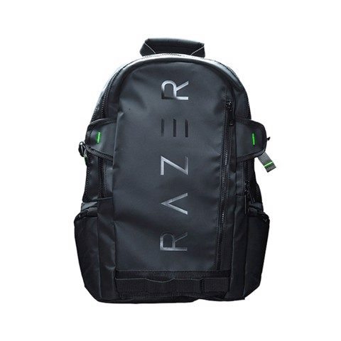 Balo RAZER ROUGE BACKPACK ( 15.6 Inch )