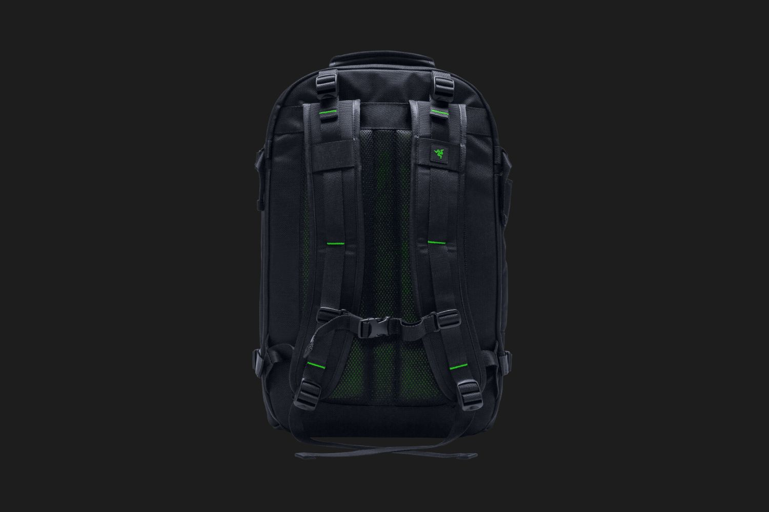 RAZER ROUGE BACKPACK ( 13.3 Inch )
