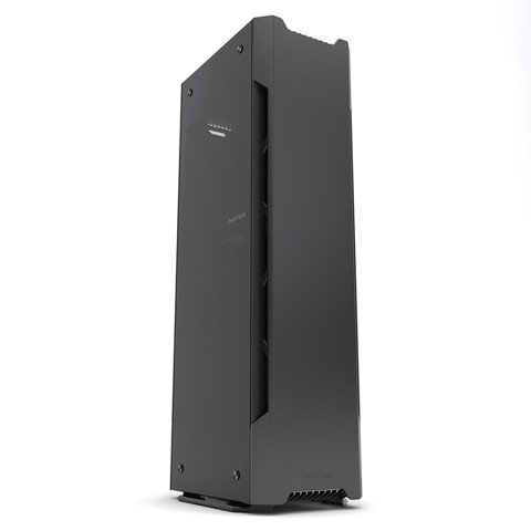PHANTEK ENTHOO EVOLV SHIFT X