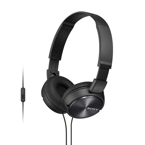 Tai Nghe Sony MDR - ZX310AP