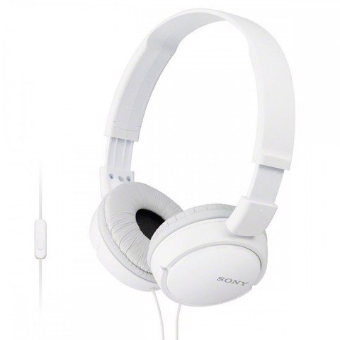 Tai Nghe Sony MDR - ZX110AP