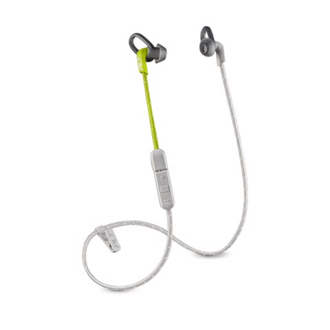 Tai nghe thể thao Bluetooth Plantronics BackBeat Fit 305