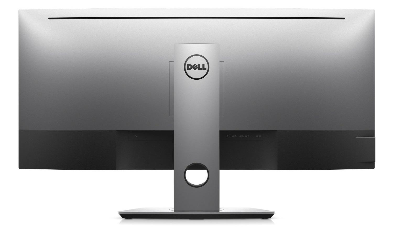 """(IPS 29"""") Dell UltraSharp 29-U2917W (WIDE QHD 2560x1080)"""