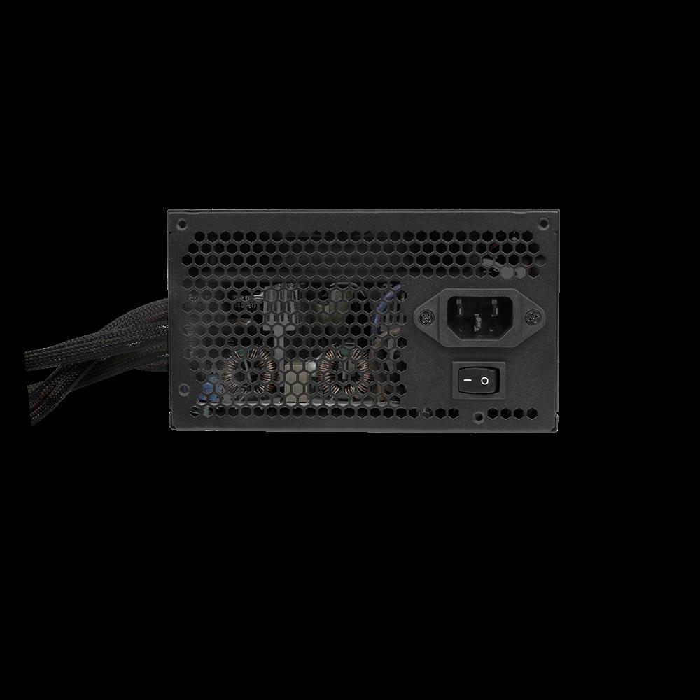 (400W) Nguồn máy tính Gigabyte GP-PW400