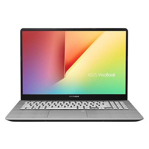 Laptop Asus Vivobook S530UA-BQ277T Xám