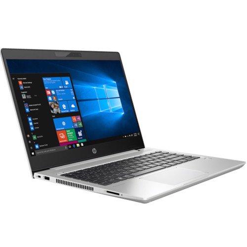 Laptop HP Probook 440 G6 4ME98PA
