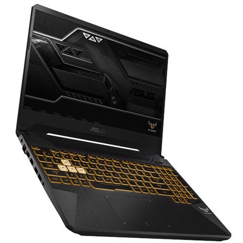 Laptop ASUS TUF Gaming FX505DT-AL003T