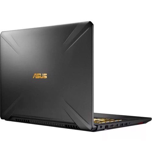 Laptop ASUS TUF Gaming FX705DD-AU059T