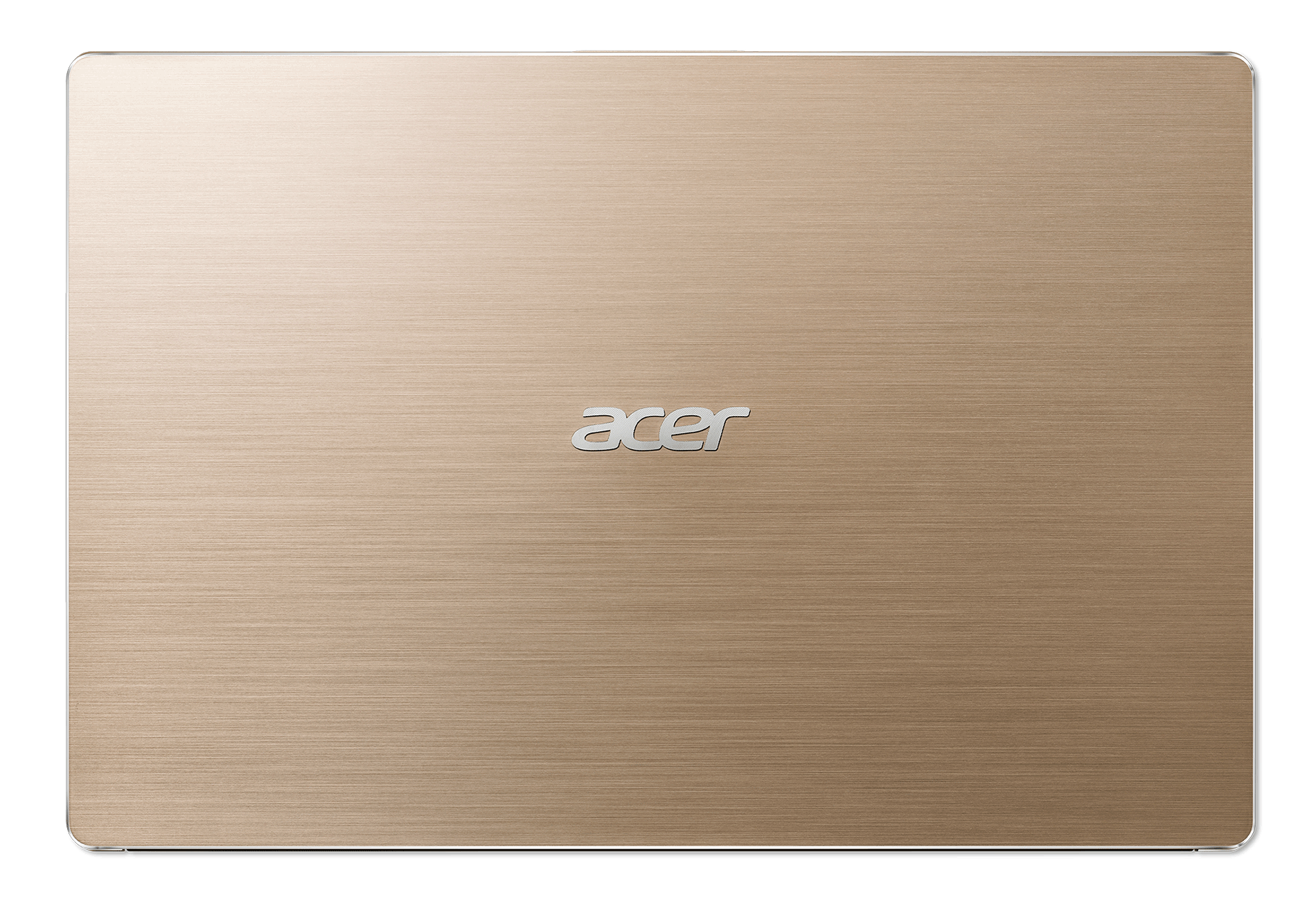 Laptop Acer Swift 3 SF315-52-38YQ - Vàng