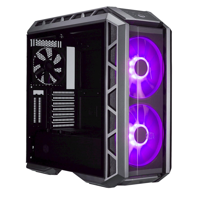 Case Cooler Master MasterCase H500P