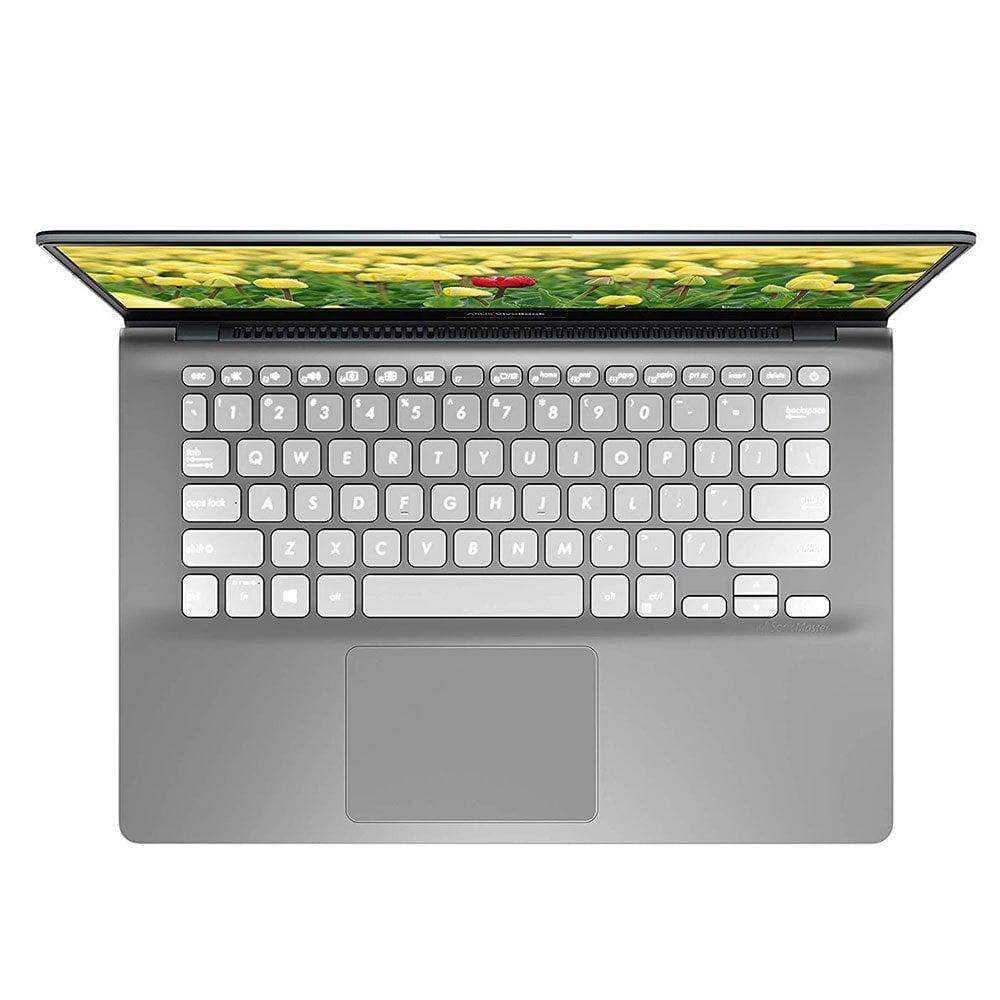 Laptop Asus Vivobook S14 S430FA-EB021T Gun Metal
