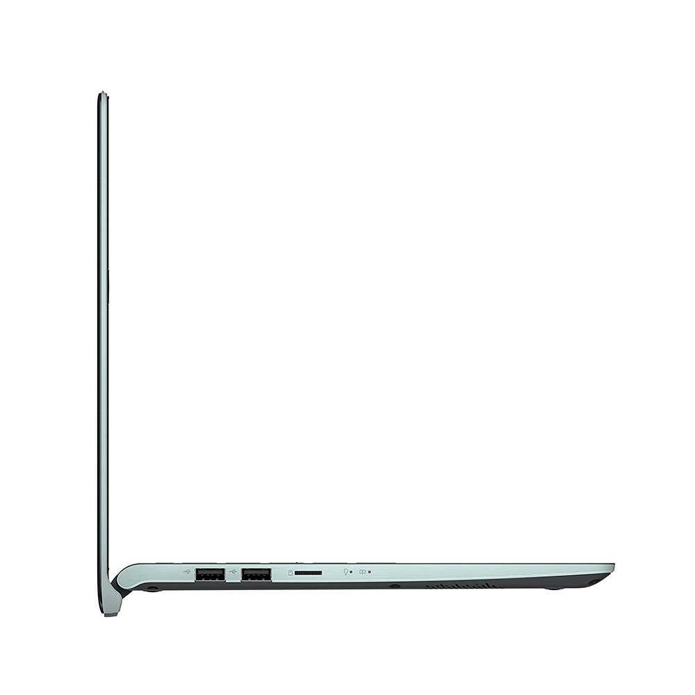 Laptop Asus Vivobook S14 S430FN-EB010T Gun Metal