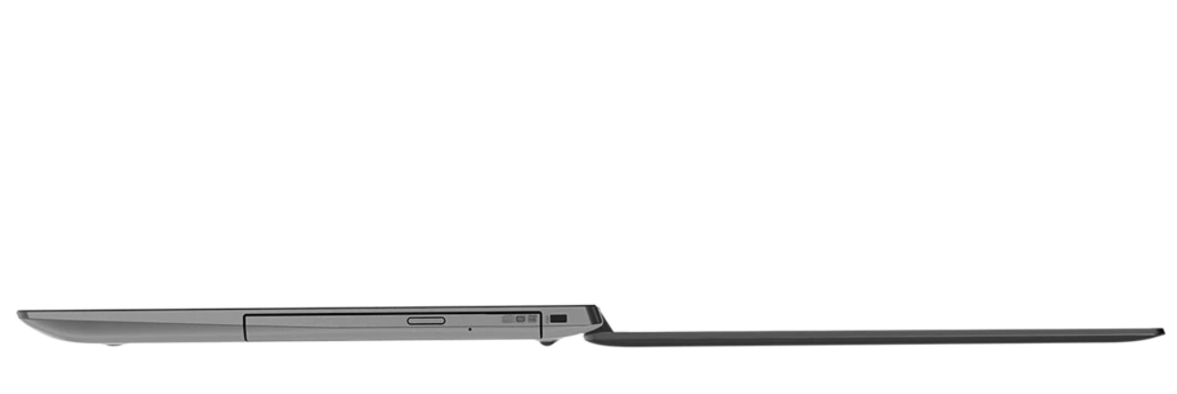 Laptop Lenovo Ideapad 330S-14IKB 81F401F9VN