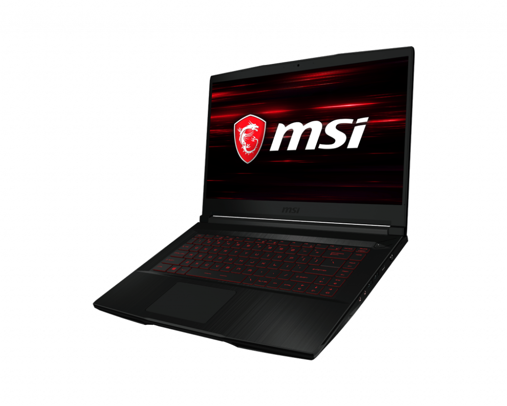MSI_Laptop_GF63_Thin_9SC-071VN