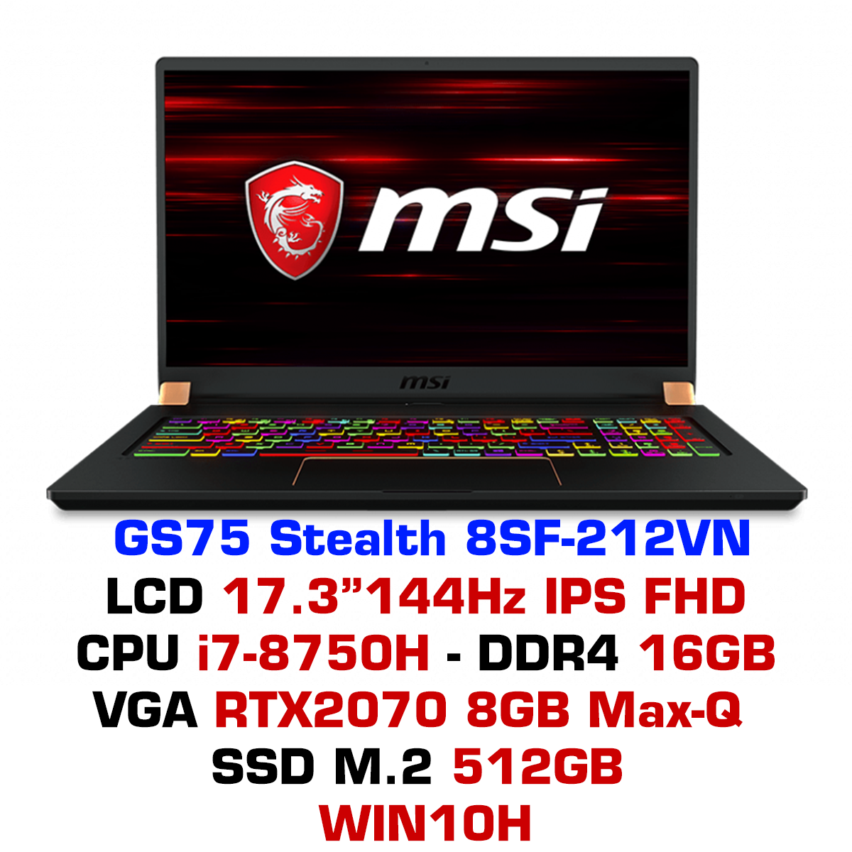 GVN-Laptop-MSI-GS75-Stealth