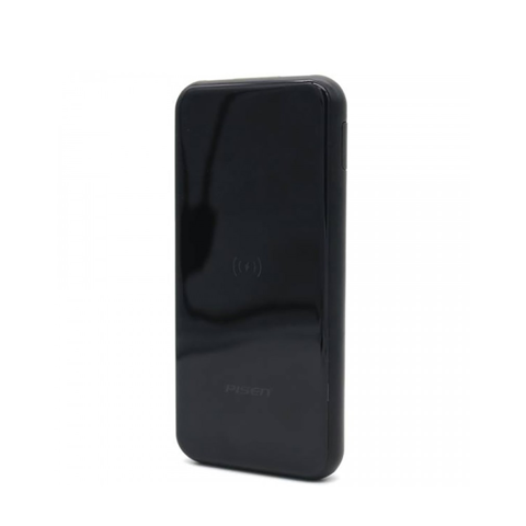 Pisen Wireless 8000mAh