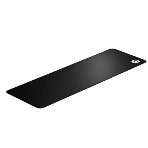 Steelseries QCK Edge XL MousePad