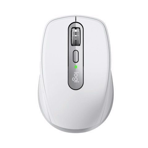 Chuột Logitech MX Anywhere 3 Pale Grey