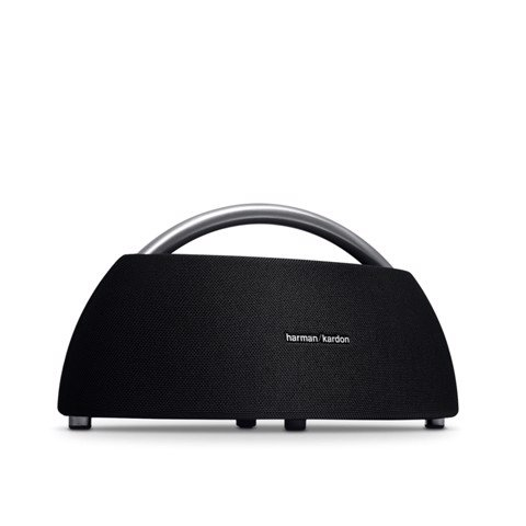 Loa Harman Kardon Go+ Play