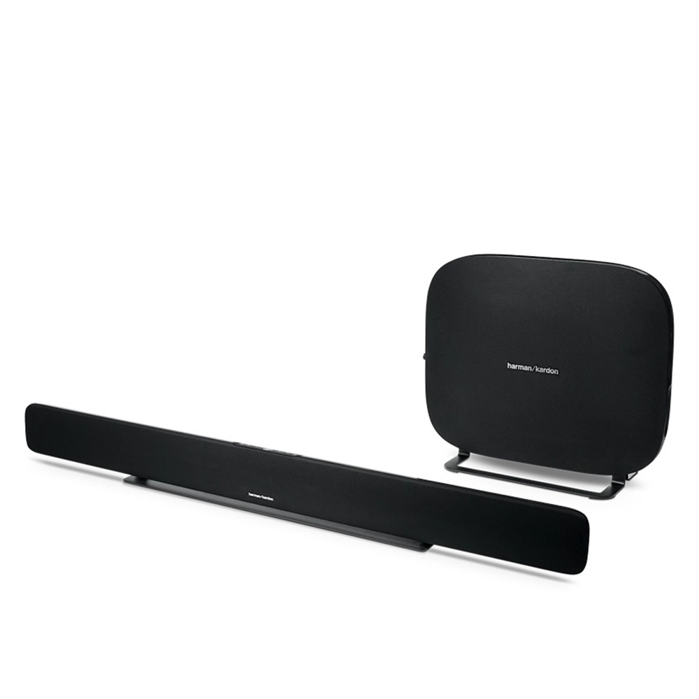 Harman/Kardon Omni Bar+