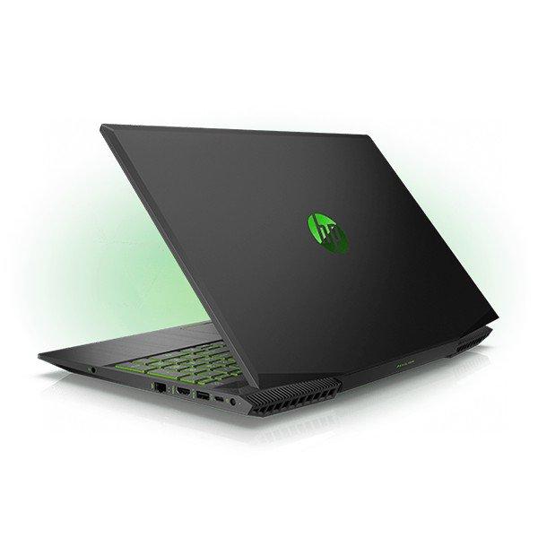 Laptop Gaming HP Pavilion 15 - CX0178TX (5EF41PA)