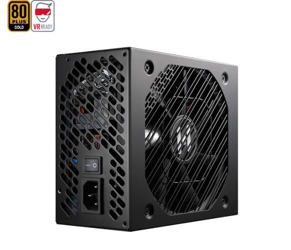 (850W GOLD ) Nguồn Power FSP HYDRO G 850W