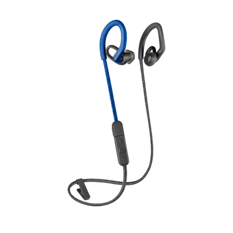 Tai nghe thể thao Bluetooth Plantronics BackBeat Fit 350