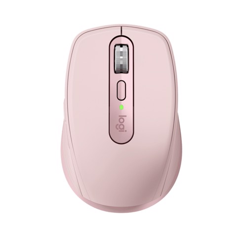 Chuột Logitech MX Anywhere 3 Rose