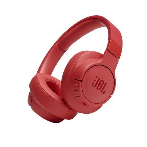 Tai nghe Wireless JBL TUNE 750BTNC